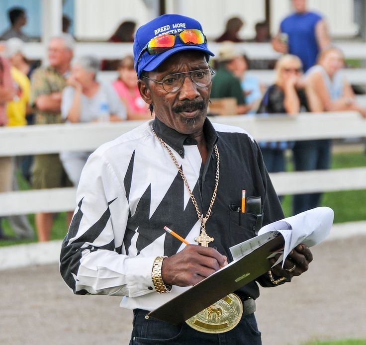 The Secretariat Team announced today that Charlie Davis, the charismatic exercise rider for 1973 Triple Crown winner Secretariat, died early this morning from complications of lung cancer. He was 78. Davis, who was born on Feb. 2, 1940, in Orangeburg, S.C., started his vocation by cutting elementary school to watch the Thoroughbreds train on the …