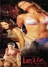 adult-movie-online-free-bangaladesi-girl-naked