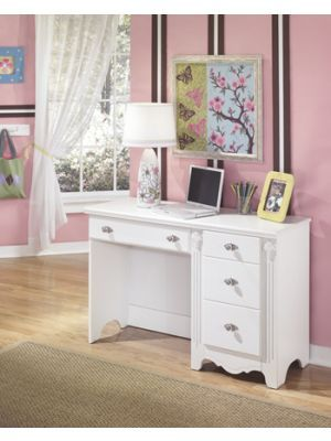 This desk is perfect for a #kids #bedroom #portland # ...