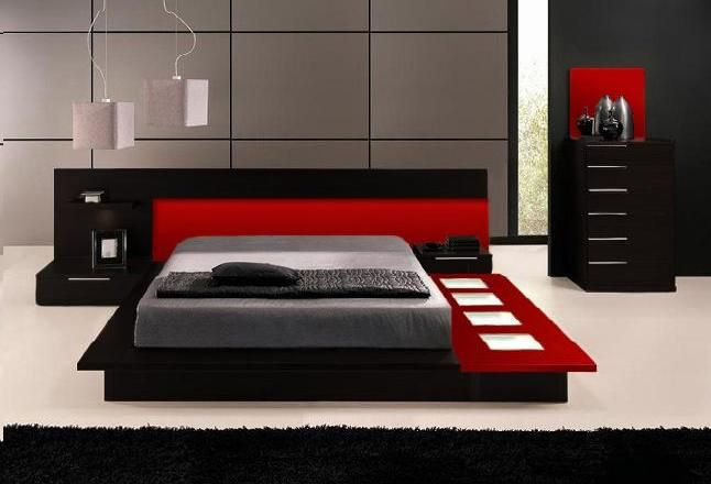 For Stylish Furniture In Killeen TX Visit Ashley HomeStore The Store Offers A Complete Range Of Living Room Bedroom Kids