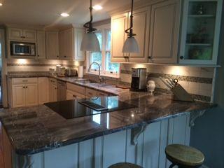 25+ best kitchen backslash ideas on pinterest | kitchen backsplash