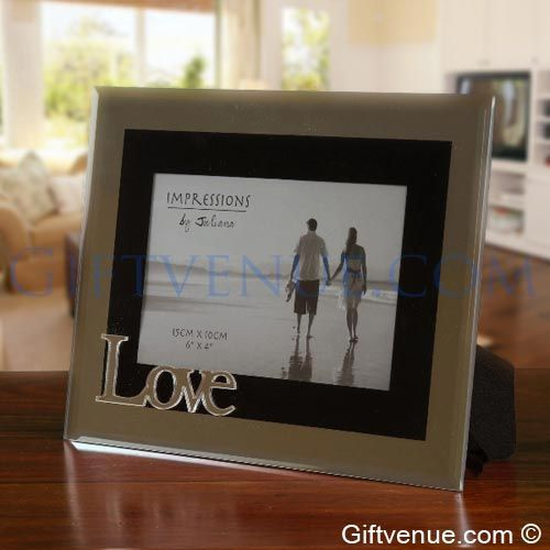 Gifts for wedding, engagement, wedding anniversary, valentines day. Gift idea for romance and love. Presents for couples