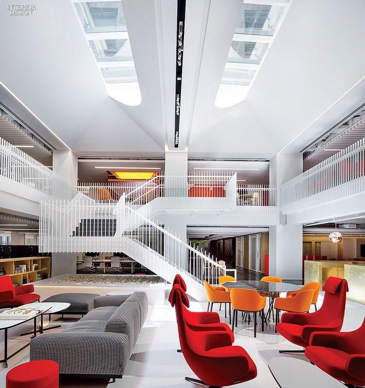 Furniture Design Hall Of Fame 337 best interior design images on pinterest