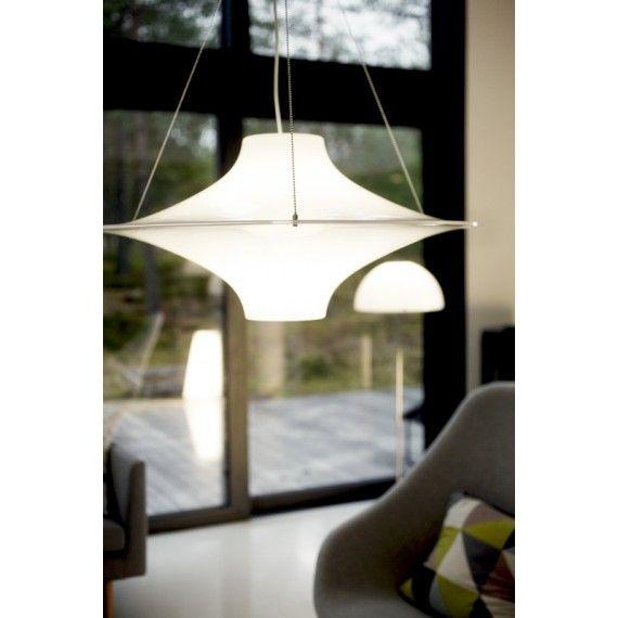 Lampa sufitowa innolux Lokki 700