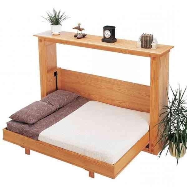 Murphy Bed Plans Murphy Beds Murphy Bed Plans