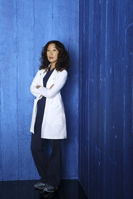 grey's anatomy cast | Grey's Anatomy' Season 9 Cast Photos