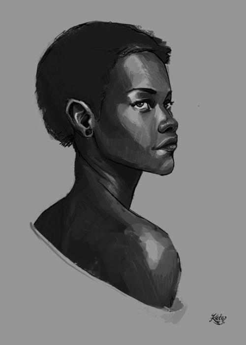 camden point black girls personals Backpage seizure.