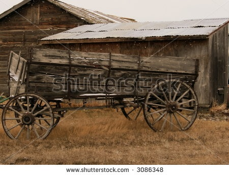 Build conestoga wagon woodworking projects plans for Covered wagon plans