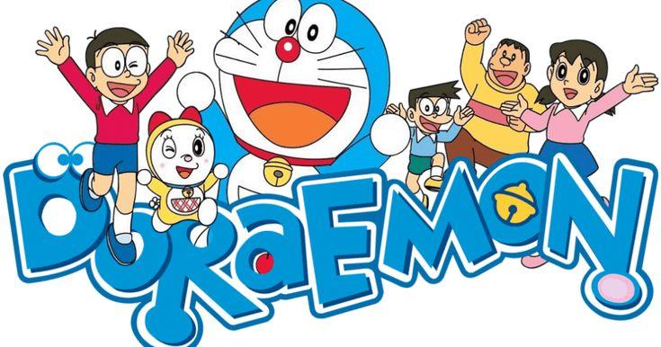 Doraemon all movies hindi dubbed hd downloadwatch online