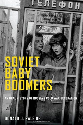 Soviet Baby Boomers: An Oral History of Russia's Cold War... https://www.amazon.com/dp/0199311234/ref=cm_sw_r_pi_dp_x_a0bPybQ9X0F5V