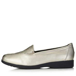 Clarks Shoes | Browse Clarks Sandals | QVCUK.com