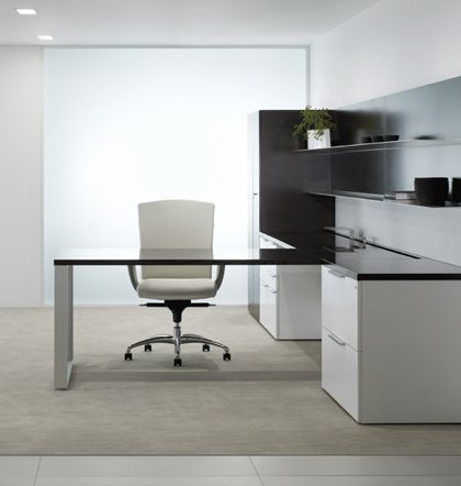 Good Silea Wood Office Furniture #Chair #office #interiordesign #furniture  #OfficeDesign Www.