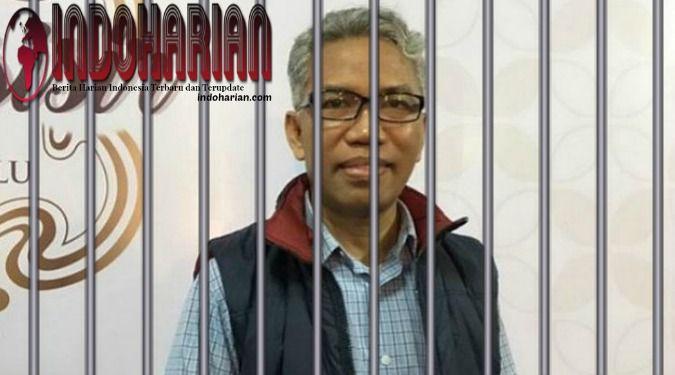 http://indoharian.com/breaking-news-sah-buni-yani-di-penjara-6-tahun.html?utm_source=dlvr.it&utm_medium=facebook