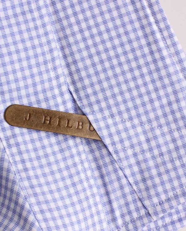 7 best j hilburn spring 2013 images on pinterest boy