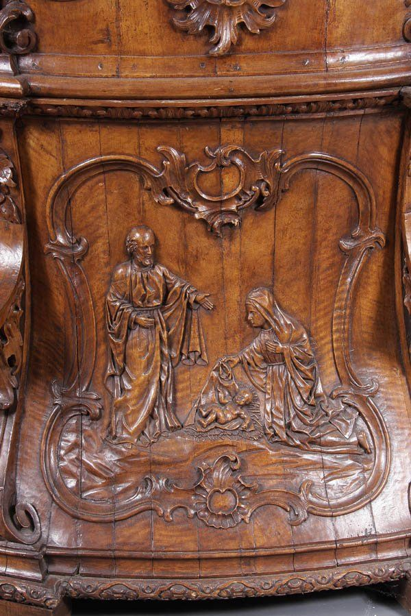 Images about bas relief panels doors on pinterest