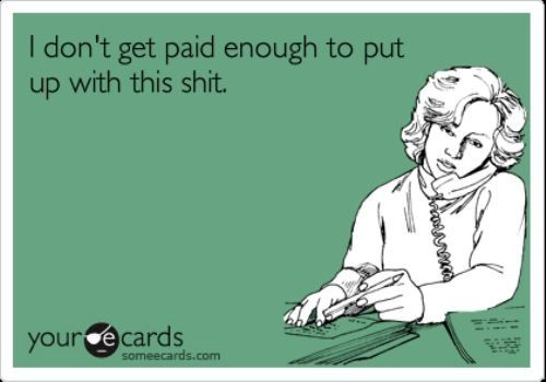 true story: Laughing, E Card, True Facts, Truths, So True, Ecards, Things, Funnies Stuff, True Stories