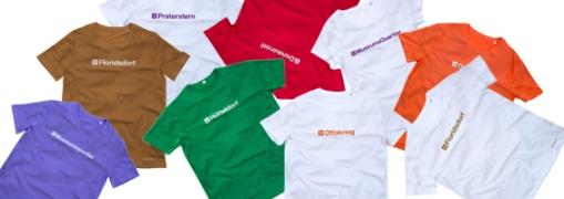 Wiener Linien Online Shop - Produkte: Stationsleiberl