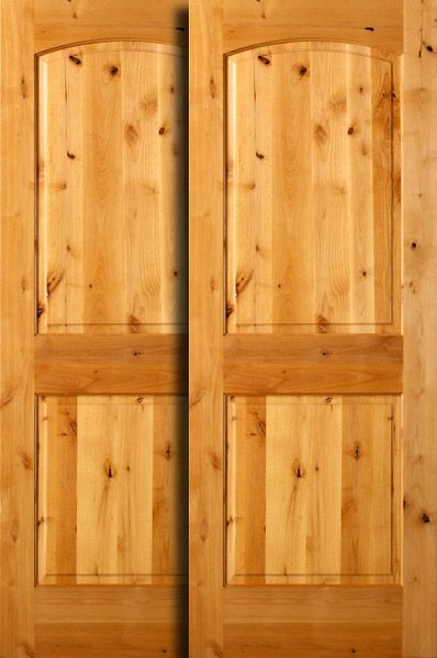 1000 images about laundry room doors on pinterest tin - Wood sliding closet doors for bedrooms ...