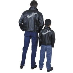 Find and Compare more Halloween Costumes at http://extrabigfoot.com/products/query/Halloween Costumes