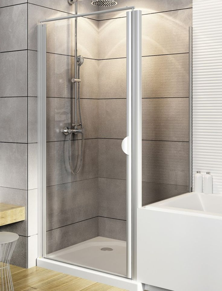 Sunny Duschkabinen gehören zu den Einstiegsmodellen der