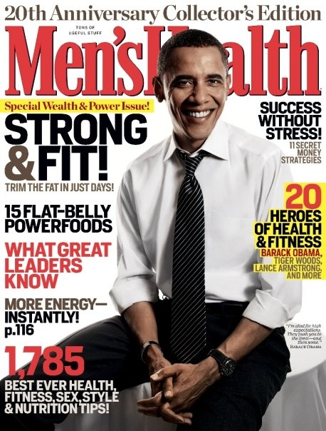 67 best Men's Health Covers images on Pinterest