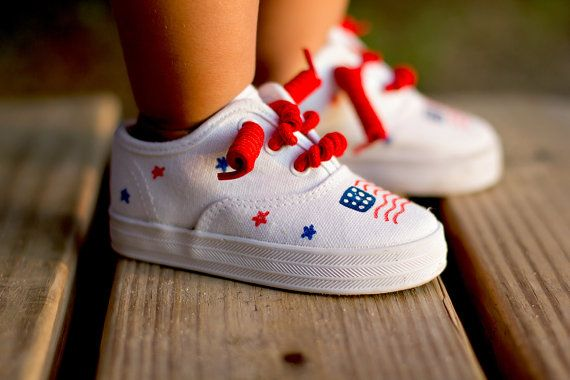4th of july air jordans 2013