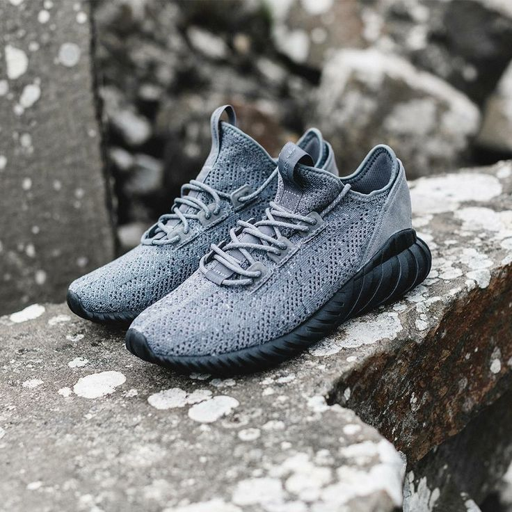 Christmas Savings on Adidas Tubular Rise sneakers women