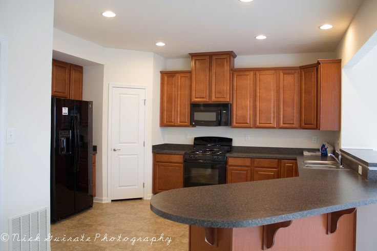 25 Best Ideas About Ryan Homes On Pinterest Ryan Homes