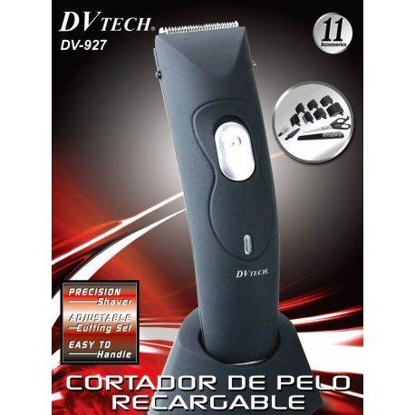 https://www.mayoristabarato.com/es/belleza-salud/1290-maquina-cortapelos-dvtech-con-accesorios.html
