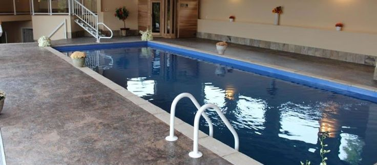 23 best images about fiberglass pool manufacturer on for Swimming pool manufacturers