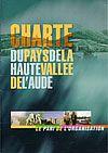 La Charte du Pays de la Haute-Vallée de l'Aude