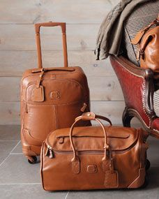 115 best Bric's Travel Bags images on Pinterest | Travel bags ...