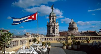 Save up to 60% off cheap flight and hotel in Havana, Cuba.    Book Cheap Hotels  http://cheapflightandhotel.net/Book Cheap Flights  http://cheapflightandhotel.net/flight/