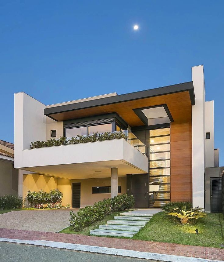 42 Best Of Minimalist Houses Design Simple Unique And Modern