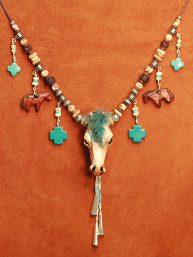 24 best images about native american clay works on for Turquoise jewelry taos new mexico