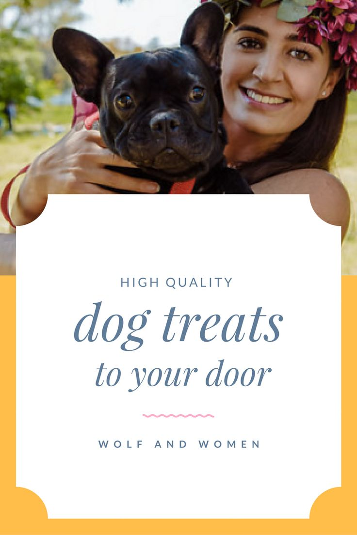 dog treats, high quality good treats, worth 1 month supply delivered to your door.
