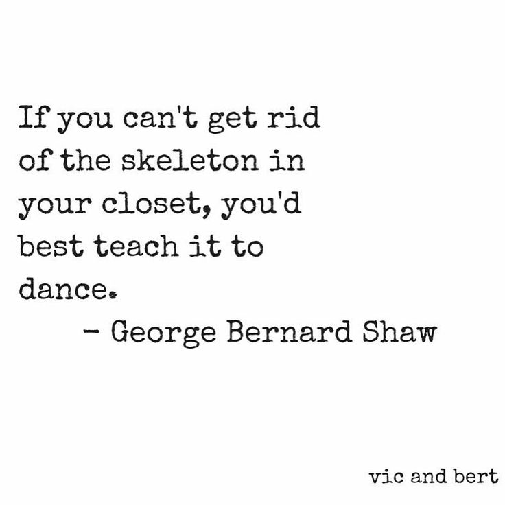 In The Words Of The Famous Irish Playwright George Shaw, Letu0027s Dance... //  #vicandbert #uk #fashion #fblogger #fbloggers #lookgood #london #love # Quotes ...