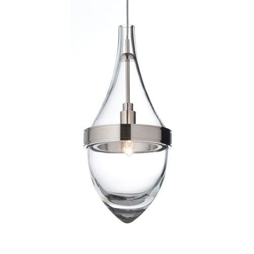 Parfum Low Voltage Pendant Light  sc 1 st  Pinterest & 246 best lighting images on Pinterest | Bathroom lighting Wall ... azcodes.com