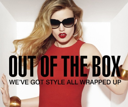 WIN THE ULTIMATE FASHION PASS    http://www.innercirclesunglasshut.co.za/win-the-ultimate-fashion-pass/