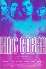 King Cobra film youwatch streaming      #film #streaming #filmvf #filmonline #voirfilm #movie #films #movies #youwhatch #filmvostfr #filmstreaming