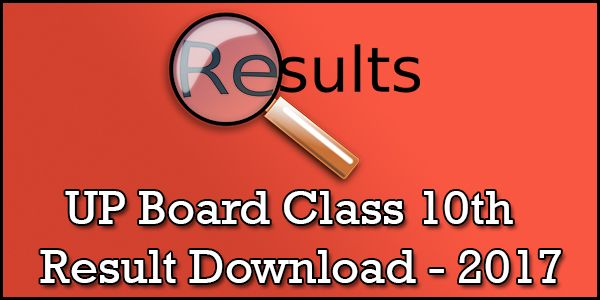 up board allahabad 10th exam result 2012 up board allahabad 12th exam result 2012 up board class 10th examination result 2012 up board class 10 examination result 2012 up board class x exam results 2012 up board exam 2012 up board exam 2012 10th up board exam result 2014 12th up board exam result 2014 date up board highschool exam result 2014 up board exam result 2014 10th