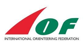 Orienteering USA--has lots of info, incl. definitions and intro materials, links to local clubs and events. Use for req. 4, 5, 12, 13, 15, 21, 22