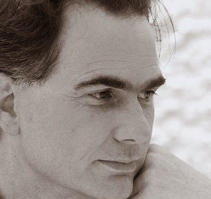 Ο Ανάρχας τση  Ζάκυθος: Η πτώση του ΠΑΣΟΚ !