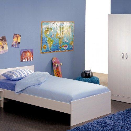 Best 25 Ashley Furniture Kids Ideas On Pinterest Rustic Kids Furniture Baby Boy Bedroom Ideas And Toddler Bedroom Ideas