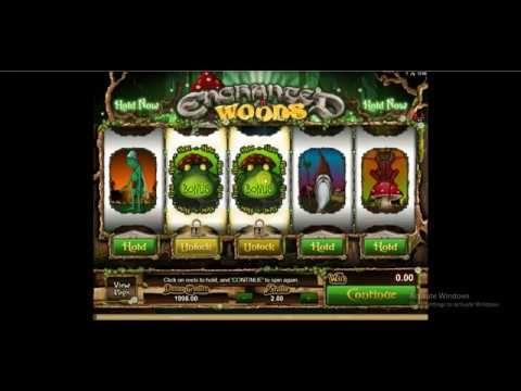 CasinoKingdom #CasinoGame #FreeSpins #FreeBonus #SlotsGames