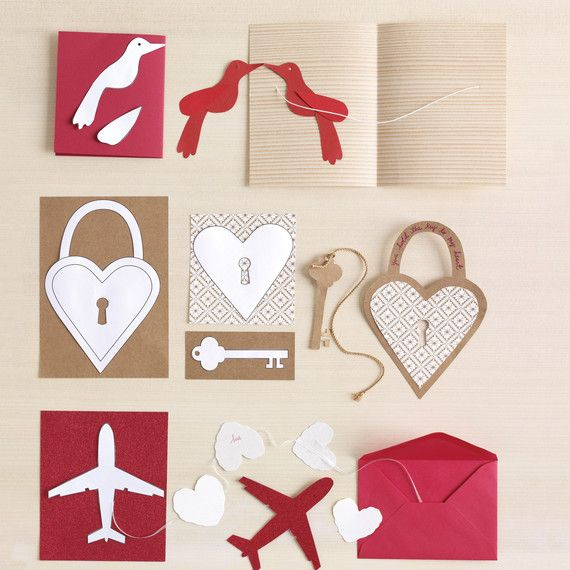 34 best tan yo images on pinterest valentines card ideas and valentine day