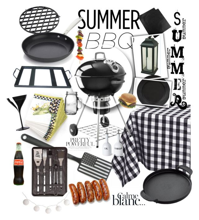 719 best My Polyvore Finds images on Pinterest | Drawing room ...