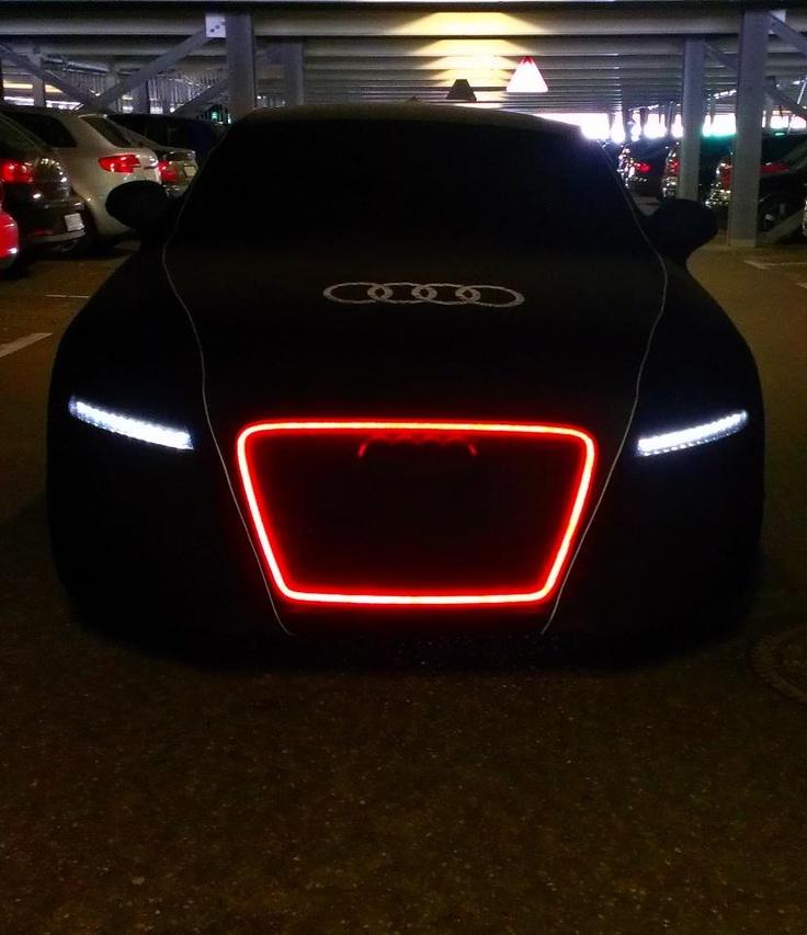 56 Best Audi L♥️VE Images On Pinterest