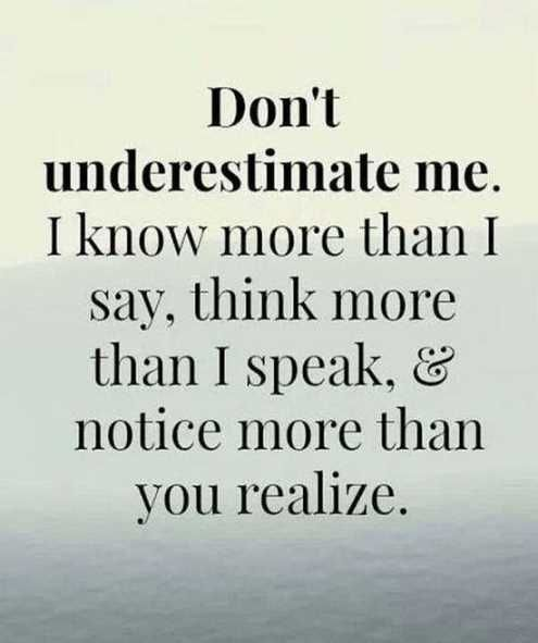 Quotes About Life Stunning 105 Best Qouets Images On Pinterest  Funny Stuff Thoughts And