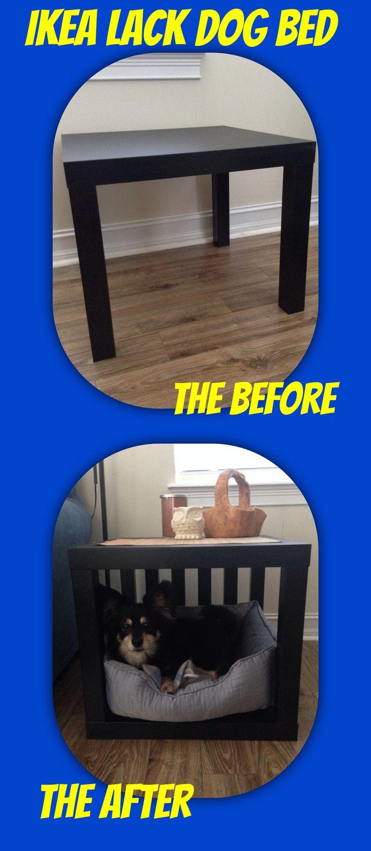 How To Take Apart Glued Wood Furniture